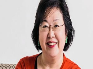Beng Tee Tan leaves MPA to head Singapore Maritime Foundation