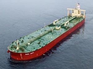 Saga Tankers rebrands and diversifies into renewable energy