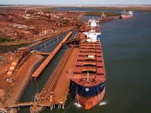 Western Australia mulls turning away Covid ships