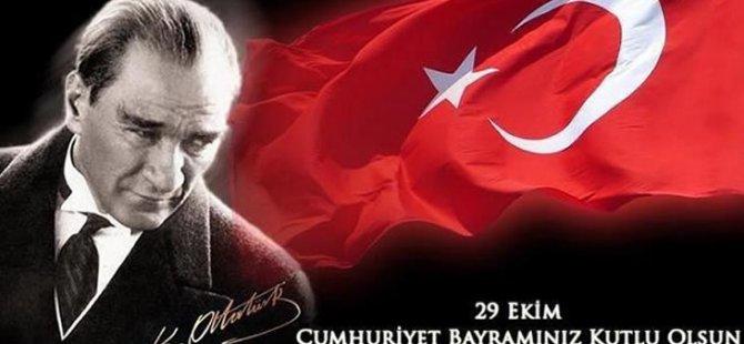 happy 97th republic day