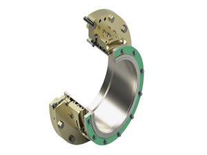 A Cost-Effective, Environmentally Compliant Sealing Solution