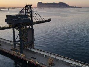 Endesa to Convert Algeciras Coal Terminal into LNG Bunkering Pier
