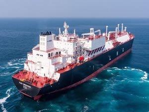 The year ahead in ship finance