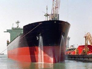 Scorpio Bulkers set to change names as it seals dry bulk exit