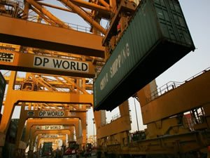 Angola chooses DP World to operate Luanda multipurpose terminal