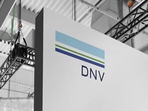 DNV GL Dropping the 'GL' Amid Corporate Rebranding