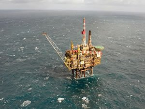NEO Energy in talks to buy ExxonMobil's North Sea assets