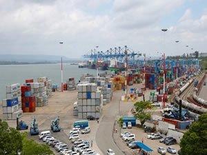 Stranded Syrian Seafarers Given Nod to Sell Ship at Mombasa Port