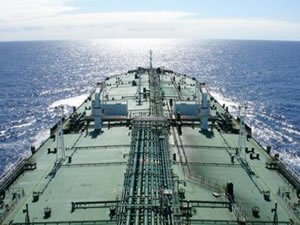 Sizeable chunk of the global VLCC orderbook removed