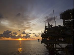 Oil Benchmark Revamp Sees Surge in Trading of Opaque Swaps