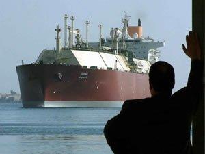 Qatar Launches Shipowner Tender for Massive Future LNG Carrier Fleet