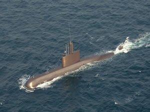 South Korea, Philippines Discussing Future Submarine Capabilities Enhancement
