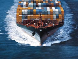 FMC to allow G6 shipping lines