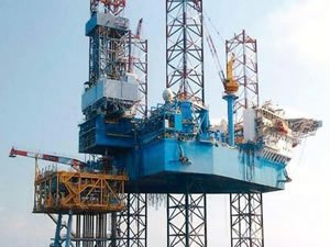 Japan Drilling secures new jackup contract in Qatar