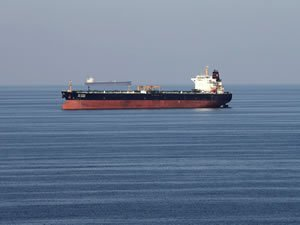 Iran Says U.S. to Lift All Oil and Shipping Sanctions