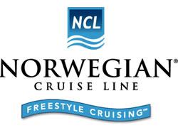 Norwegian swings to Q4 profit