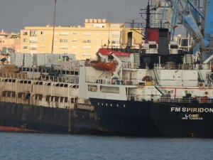 3 people inhaled poisonous gas, 1 died, Beirut port