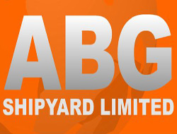 ABG Shipyard to build sub vessels
