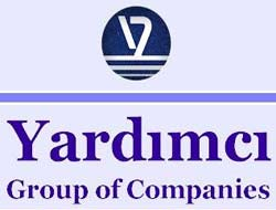 Yardimci heads to Ireland