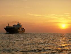 Transatlantic carriers struggle