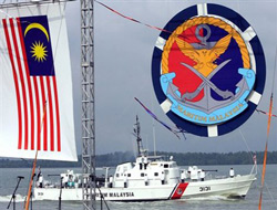 Malaysia turns down US offer