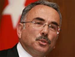Turkey to help US transport Iraqi oil