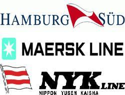 Hamburg Süd&Maersk new service