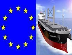 EU battles S. Korean shipbuilders