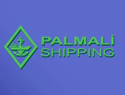 Palmali places order for 5 tankers