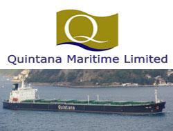 Quintana terminates sale process