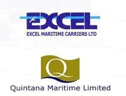 Excel to Quintana acquire $2,5 bln