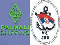 PALMALI acquires large shipper