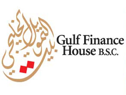 GFH signs deal Energy City Libya