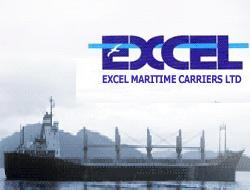Excel secures covenant waivers