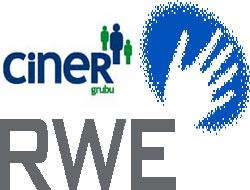 RWE, Ciner to partner in energy