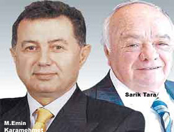 Richest Turks worth $112 billion