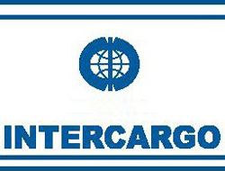 INTERCARGO in vetting deal
