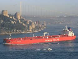 Bosphorus to get a breather