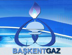 Global Energaz wins Ankara Gas