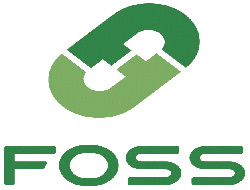 Foss sells 2 tug, 20 barges
