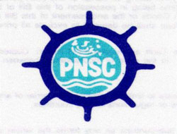 PNSC to acquire new vessels