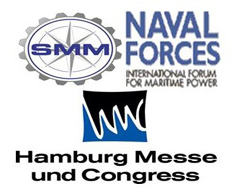 Maritime Security Meeting 2008