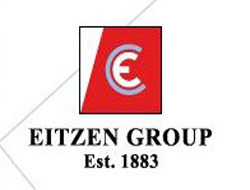 Eitzen secures temporary waiver