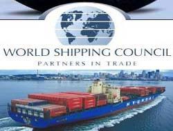 Vessel Efficiency System Proposal