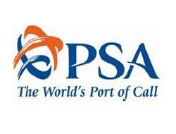 Qatar plans giant ports