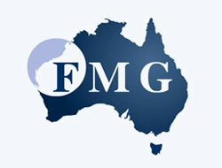 Fortescue to pay more than $20m