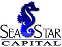 Sea Star to consider foreign listing