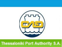 Dubai to sail into Thessaloniki Port