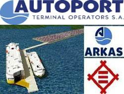 The countdown starts for Autoport