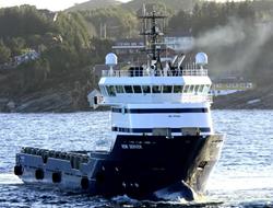 Rem Offshore ASA PSV vessels